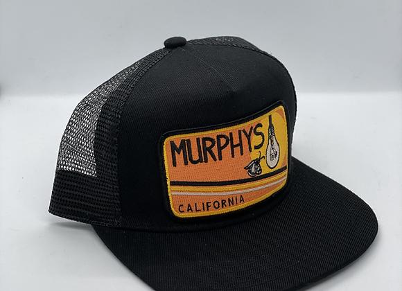 Murphys Pocket Hat