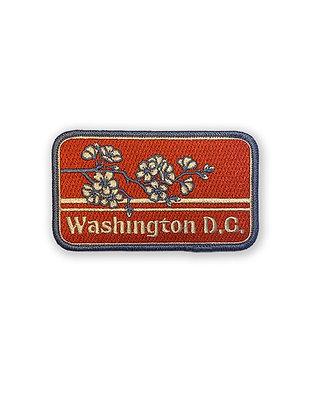 Washington D.C. Patch