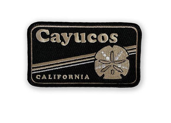 Cayucos Patch