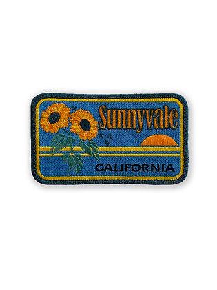 Sunnyvale Patch