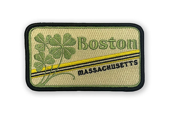 Boston Massachusetts Patch
