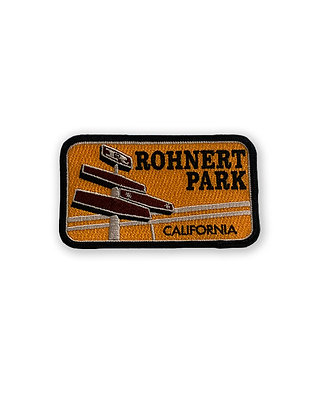 Rohnert Park Patch