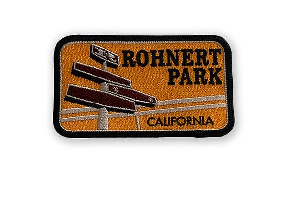 Rohnert Park Patch