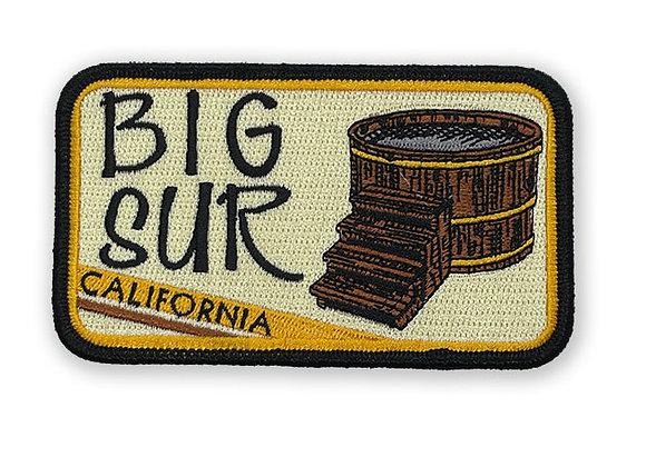 Big Sur Patch ( Version 2)