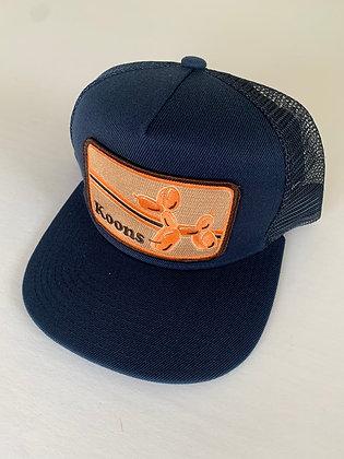 Koons Pocket Hat