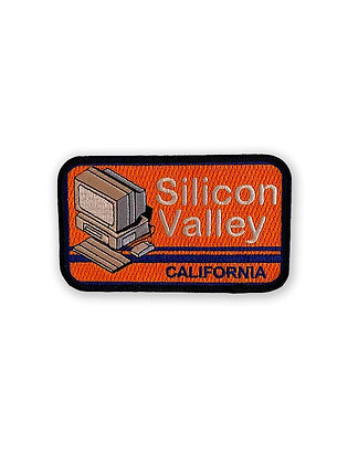 Silicon Valley Patch