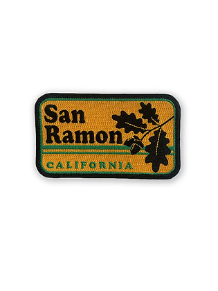 San Ramon Patch