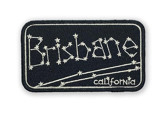 Brisbane Patch
