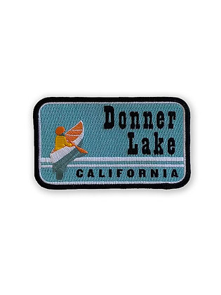 Donner Lake Patch