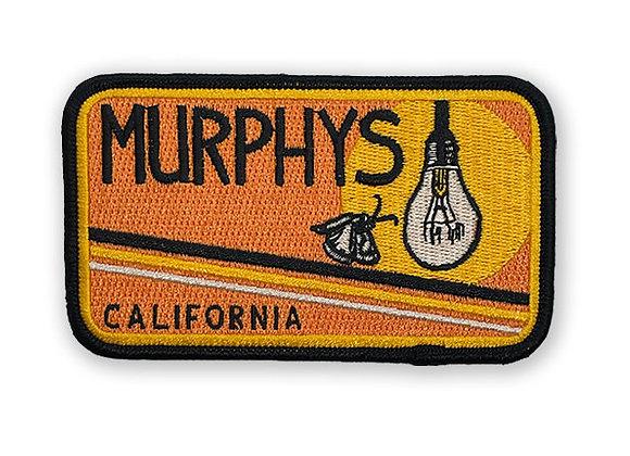Murphys Patch