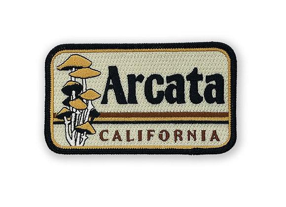 Arcata Patch