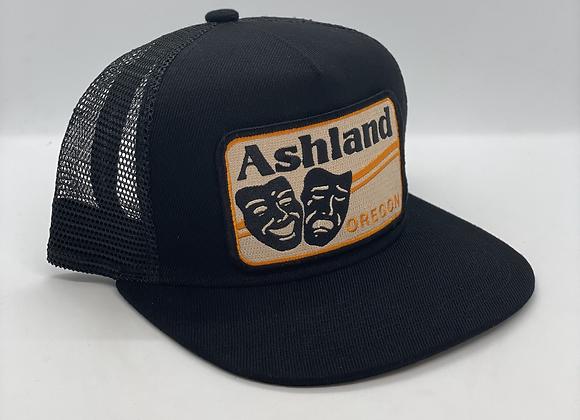 Ashland Pocket Hat