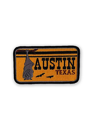 Austin Texas Patch