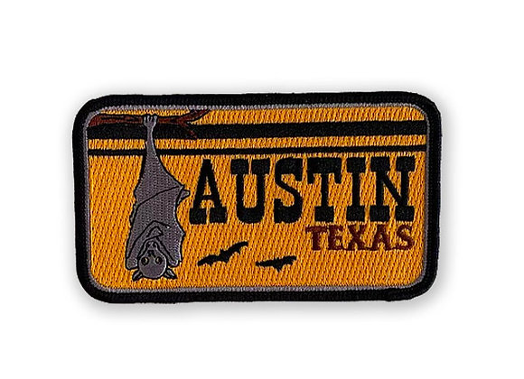 Austin Texas Patch