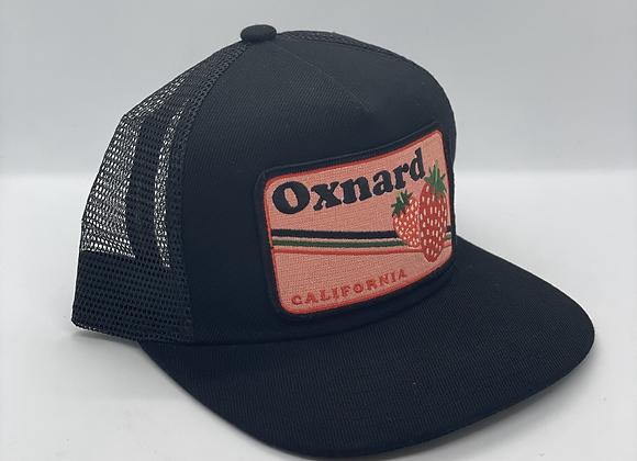 Oxnard Pocket Hat
