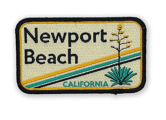 Newport Beach Patch