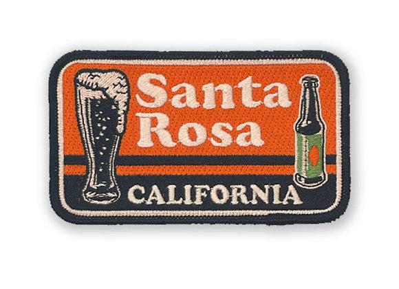 Santa Rosa Patch