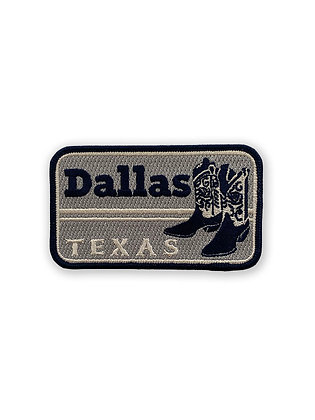 Dallas, Texas - Patch