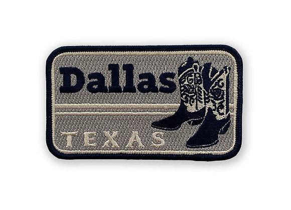 Dallas, Texas - Patch