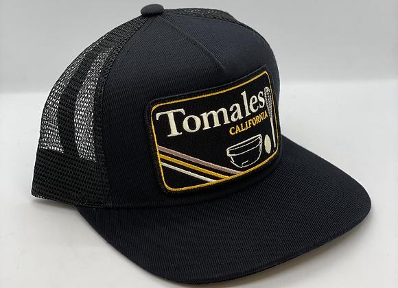 Tomales Pocket Hat