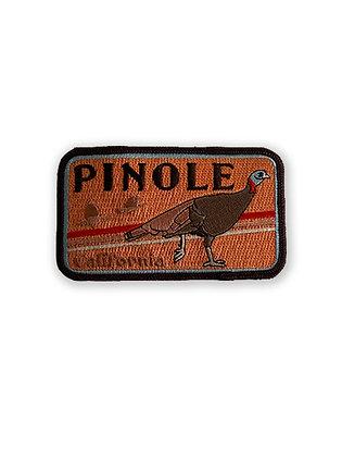 Pinole Patch