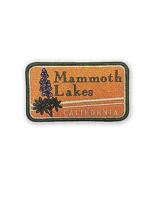 Mammoth Lakes Patch