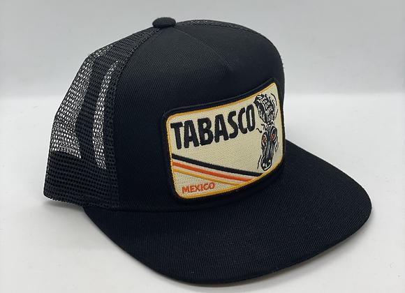 Tabasco Mexico Pocket Hat