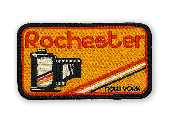 Rochester New York Patch