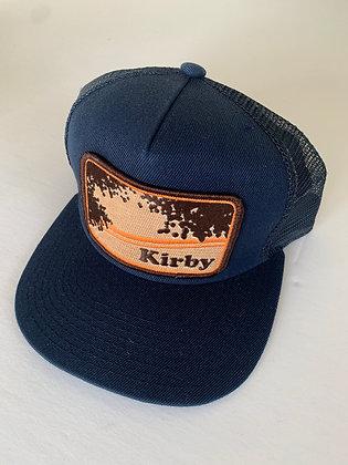 Kirby Pocket Hat
