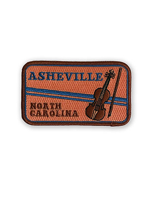 Asheville North Carolina Patch