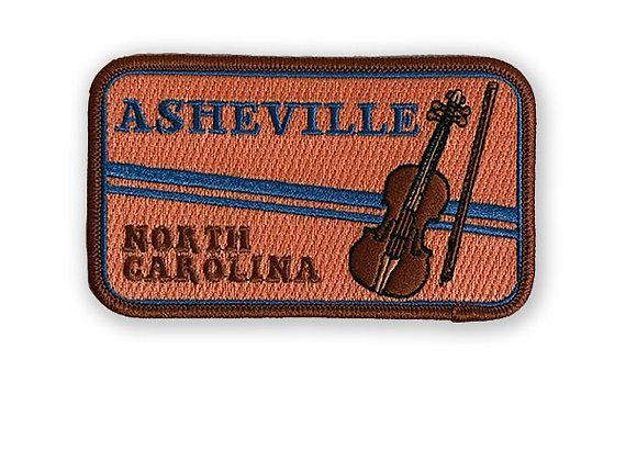 Asheville North Carolina Patch