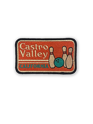 Castro Valley Patch
