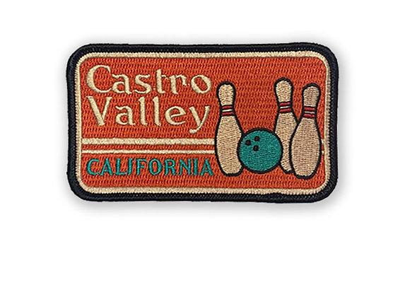 Castro Valley Patch