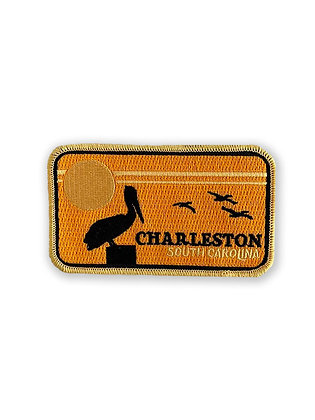 Charleston South Carolina Patch