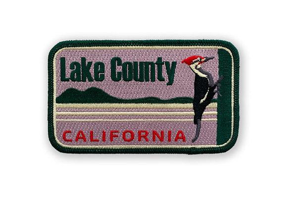 Lake County Patch
