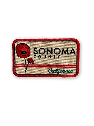 Sonoma County Patch