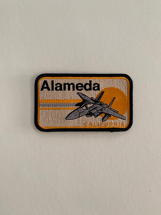 Alameda Patch (3)