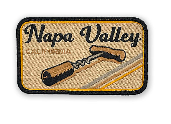 Napa Valley Patch
