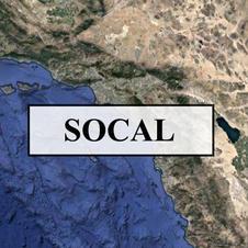 SOCALmap.jpg