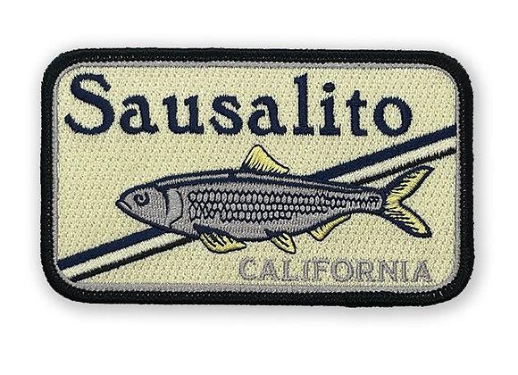 Sausalito Patch