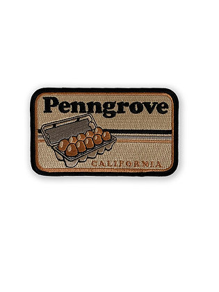 Penngrove Patch