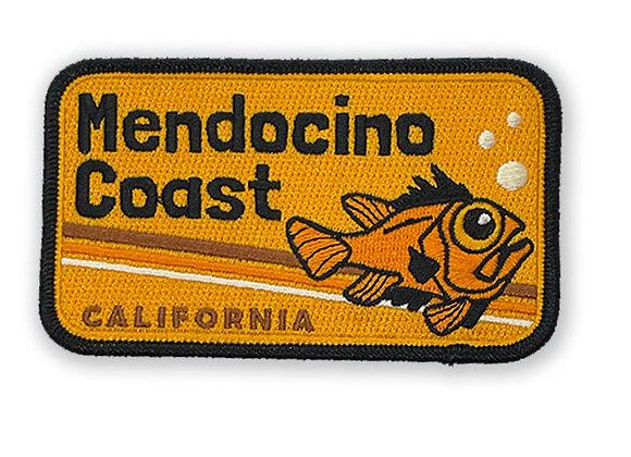 Mendocino Coast Patch