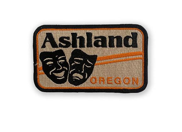 Ashland Oregon Patch