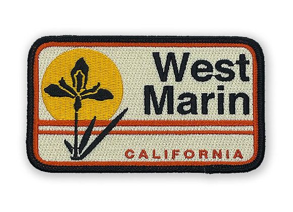 West Marin Patch