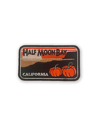 Half Moon Bay Patch