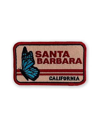 Santa Barbara Patch