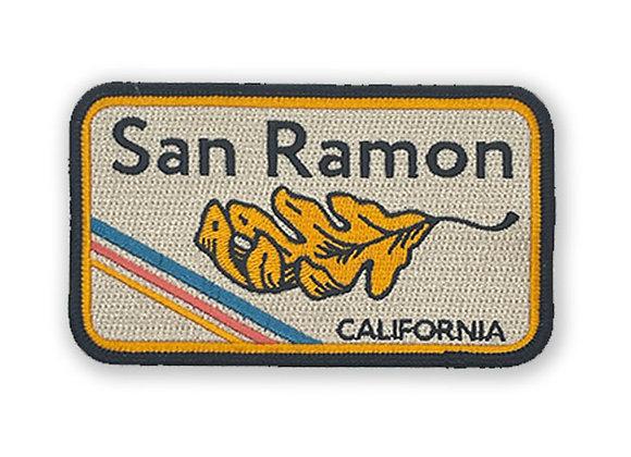 San Ramon Patch