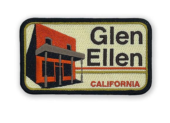 Glen Ellen Patch