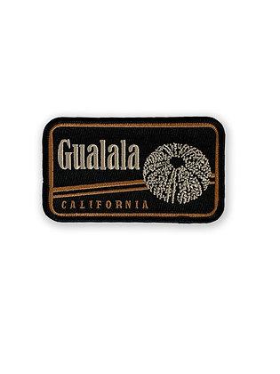 Gualala Patch