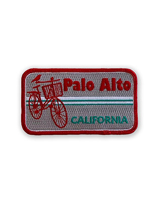 Palo Alto Patch